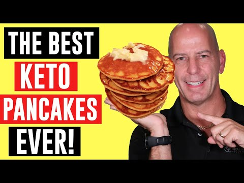 the-best-keto-pancakes-ever!!-easy-keto-recipes