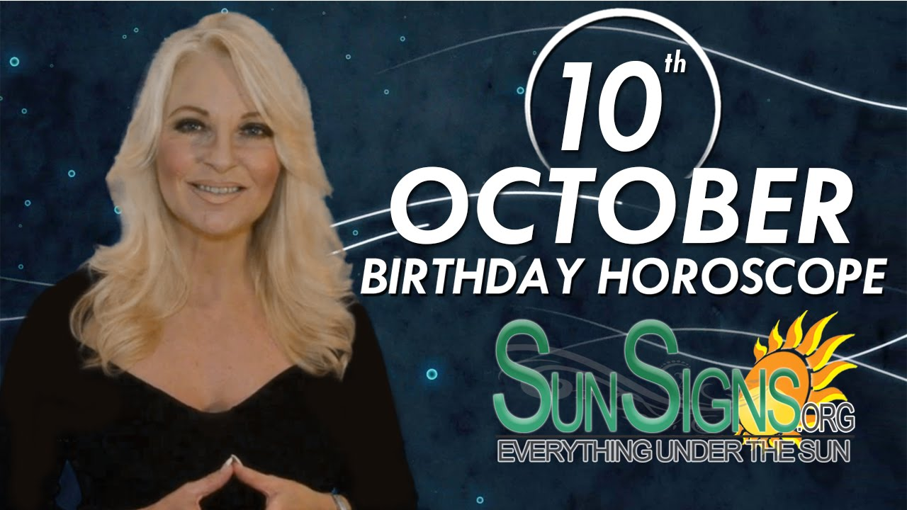 Birthday October 10th Horoscope Personality Zodiac Sign. Hemisphere Signs. Interesting Wall Murals. Cute Happy Banners. Seller Lettering. 11 Work Banners. Ground Signs. Frp Wall Murals. Sivakudumbam Murals