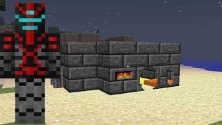 Big Dig   Seared Furnace