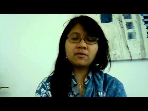Product Wealth Management (AVP/VP) (Banking), Jakarta, Indonesia