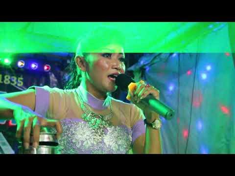 Lagu Minang ADEK KIM Dendang Pantun & Lagu Raja Doli HORASS..