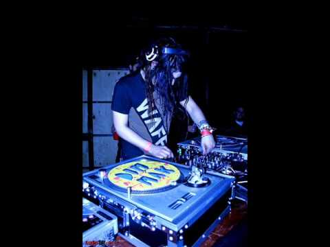 Skrillex-Sexual Seduction [Remix]