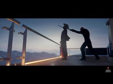 Hitman - Complete 1st Season - Trailer  [PC/PS4/XBOX]