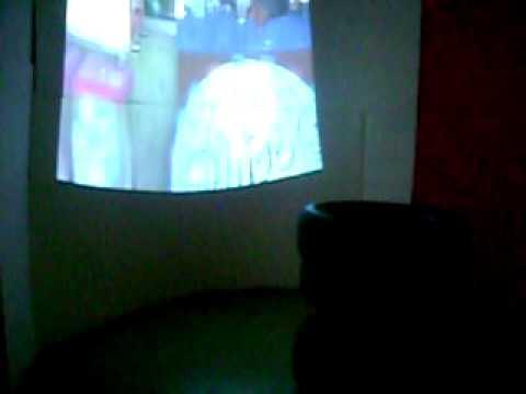 4 Directions: International BLVD installation view at Swarm Gallery