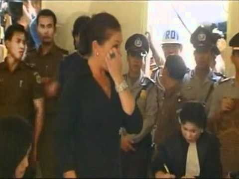 schapelle corby, verdict day