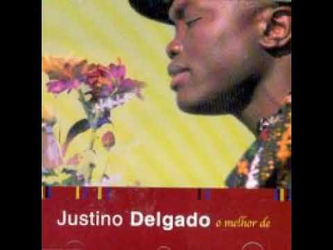 Justino Delgado kuma ku bó xta nha djintis toroco