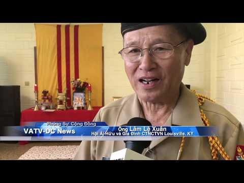 SBTN-DC News: Tin Quan Trọng Trong Ngày 22/06/2017 - Sinh Hoạt Cộng Đồng