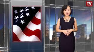InstaForex tv news: Pembeli Euro berubah menjadi hati-hati  (21.11.2017)