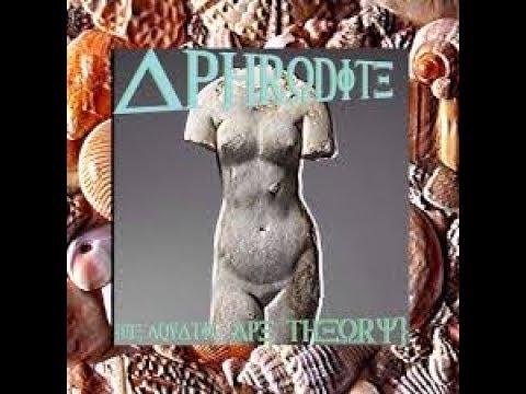 $uicideboy$ - Aphrodite | Lyrics