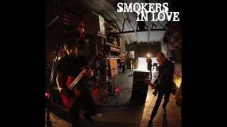 Smokers In Love ~ Holiday Disasters