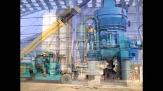 Lignite shreder buy(, 2013-12-03T02:04:10.000Z)