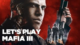 hrajte-s-nami-mafia-iii
