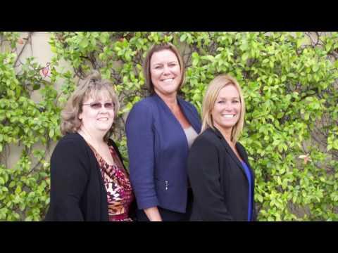 Cherri Walsh - Diamond Bar, CA | Allstate Insurance