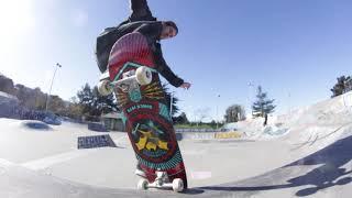 Baixar Alternative Tentacles Records Official Skate Video TRAILER
