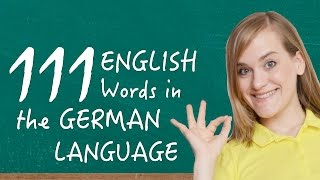 видео learn german from english