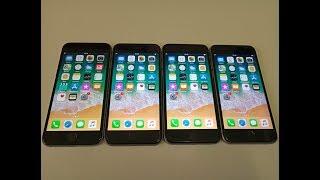 Как заработать на продаже Iphone? Что для етого нужно?