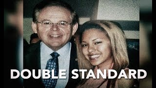 Full Show: Have You Heard About The DEM Senator & Teen Hookers? thumbnail