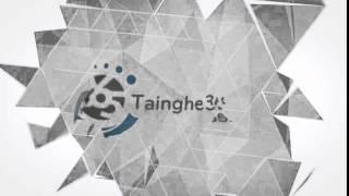 Intro With Template tainghe365.com: Tai nghe | Loa di động | Tai nghe Bluetooth | Phụ kiện tai nghe