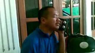 Dashboard confessional ala wakhilan @Rasika Sragentina