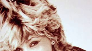 Скачать Tina Turner Addicted To Love