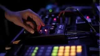 Neon Indian -