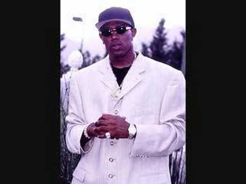 Master P & RBL Posse - Tryin' to Make a Dollar Outta 15 Cent