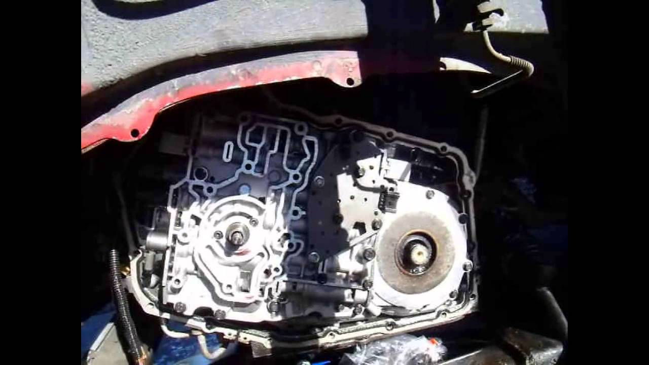 531557 Jerk Transmission Problem Solved 5 additionally Showthread besides Saturn L300 Transmission Solenoid Location likewise Symptom A Bad Torque Converter Clutch Solenoid moreover 6y8cg Trouble Code 83 Tcc Solenoid Tell Parts People Need So Far. on tcc solenoid location