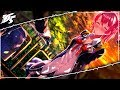 Nightcore - Hymn For The Weekend Remix