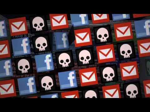 Social Media and Revolution in the Arab World
