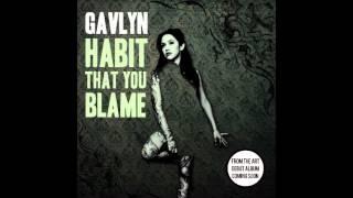 Gavlyn - What I Do ( INSTRUMENTAL ) (Prod.Vokab)