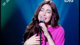 Download 16_Taratata 16 May 2010 Yara singing Maroom MP3 song and Music Video
