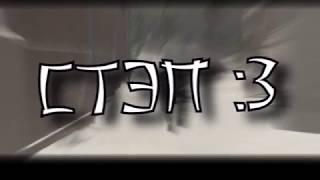 Альфа-фільм ВФ