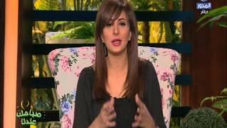 بالفيديو.. 'الجمعية المصرية لمرضى التوحد': مليون ونصف المليون طفل مُصاب ونسبة الذكور أعلى