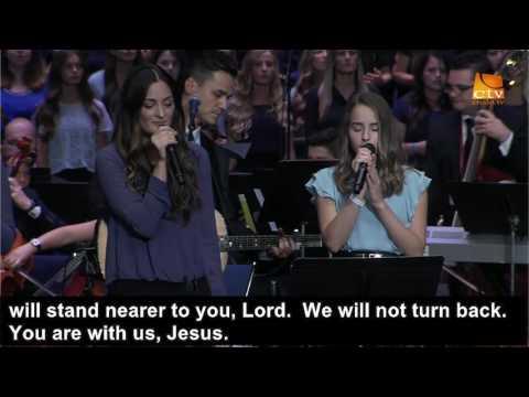 Conventia Penticostală 2016 Programul de Sâmbătă by Credo TV