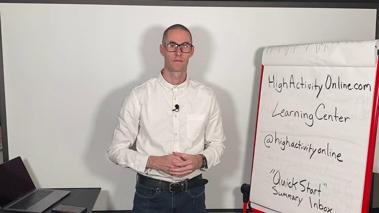 Platform Integration Video Walkthrough