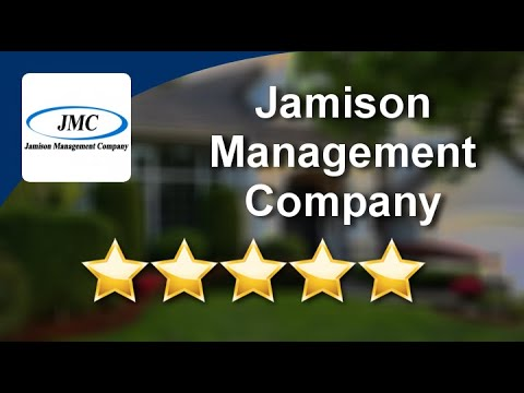 Best Property Management Company In Gardena CA Review By Keisha S.   (310)  798 9154