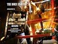 Latest New Release Malayalam Full Movie Real Fighter Malayalammovie Riju ...