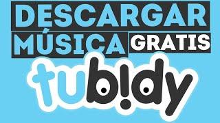 Download Como Bajar Música MP3 De Youtube   Ennard López