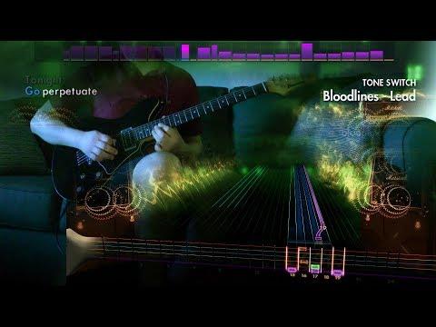 Rocksmith Remastered - DLC - Guitar - Dethklok