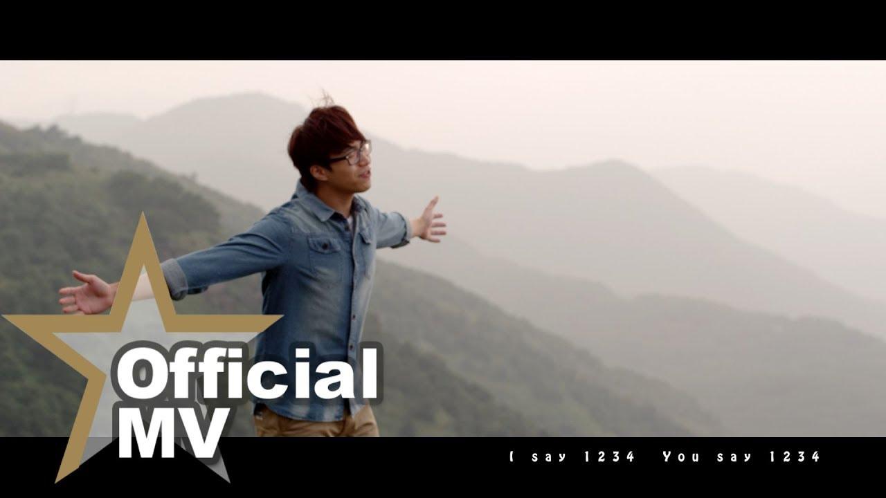 [獨家首播] 吳業坤 Kwan Gor - 陽光點的歌 Official MV - 官方完整版 - YouTube