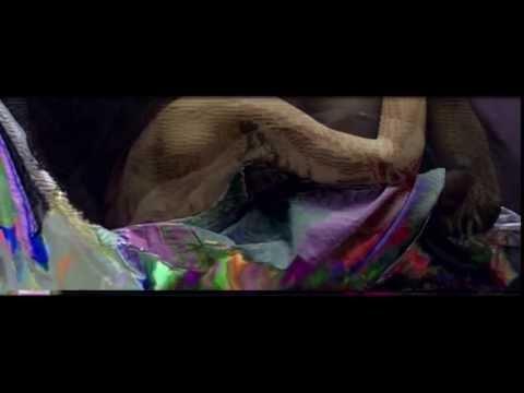 Youtube: Ichon – Barbara«Long distance call», prod. Myth Syzer (Clip Officiel)