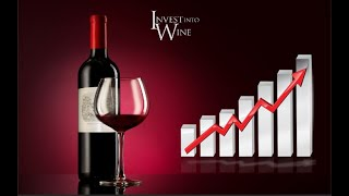 How I made over 250% returns from Wine Investing