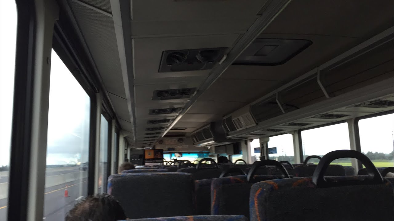 nj transit hd 60 fps riding mci d4500cl 7177 on route 319 toms river atlantic city 7 14 15. Black Bedroom Furniture Sets. Home Design Ideas