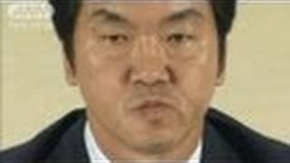 島田紳助さん引退のNEWS!から学ぶ英語!