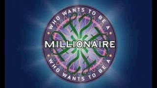 PSX Longplay [218] Who Wants to be a Millionaire