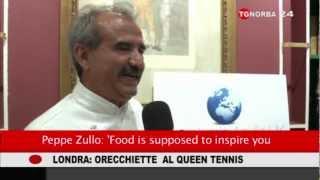 Accademia Apulia UK, giornata dedicata alla gastronomia pugliese