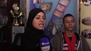 تيارت تالق 6 مشاركين من تيارت في البطولة العربية للذاكرة