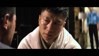DrogHáború (2012) Teljes film