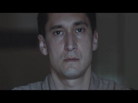 画像: FULL CONTACT official trailer (English Subtitles) youtu.be