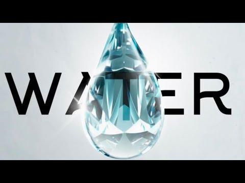 Enima - Water (ft. Quavo, Offset, Hoodrich Pablo & Ness)